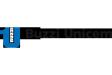 Buzzi-Unicem-Logo-EPS