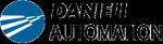 DANIELI_AUTOMATION