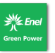 enel-greenpower