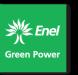 enel-greenpower
