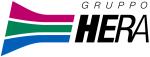 hera logo