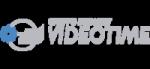 mediaset-videotime