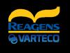 reagens_varteco-300x223