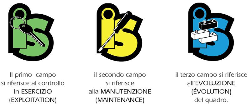 Catalogo_ita.indd